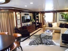 Ralph Lauren Interior Design by Ralph Lauren Room On Oceania Cruises Ships Ahoy Pinterest