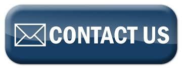 Contact Us Ripon Triathlon Contact Us