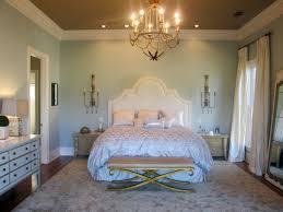 romantische schlafzimmer 10 romantische schlafzimmer bieten komfort und gemütlichkeit