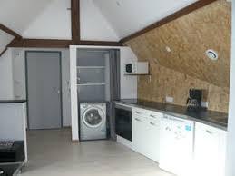 location chambre laval meublée à louer à laval 53000 location meublée à laval