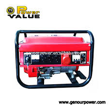 generator electric start kit generator electric start kit