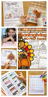 thanksgiving learning activities 122 best november images on pinterest thanksgiving activities