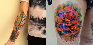 10 best tattooers of 2014 u2014editor u0027s picks scene360