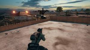 pubg killcam in pubg will the promised 3d replays micetimes asia