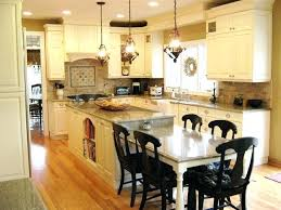 country kitchen island designs french country kitchen island french country kitchen island ideas