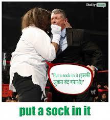 Meme Definition English - idiom memes page 3 of 12 dailyvocab english hindi meaning