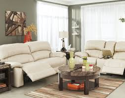 contemporary recliner sofa ultra modern recliner sofa tb 10555