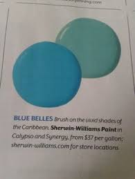 sherwin williams blue paint color u2013 synergy sw 6938 autumn