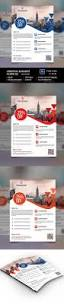 110 best afis brosur flayers images on pinterest flyer