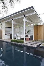 cabana plans pool house cabana plans pool cabana plan plan house plans and pool