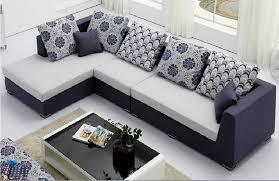 Sofa For A Small Living Room Captivating Sofa Set Designs For Living Room 2015 6 Delightful