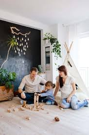urban jungle interior living and decorating with plants urban jungle interior book green children bedroom plant