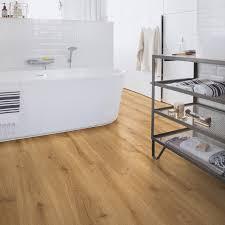 Quick Step Oak Laminate Flooring Goedkoop En Voordelig Online Quick Step Majestic Waterbestendig