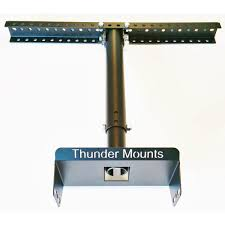 Overhead Garage Door Opener Thunder Mount Systems Overhead Garage Door Opener Mount Tms24671
