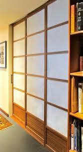 Shoji Sliding Closet Doors Japanese Wardrobe Sliding Doors 786x1024 Http Lanewstalk