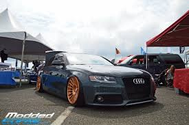 audi a4 modified beginners guide to modifying a b8 a4 u2013 modded euros blog