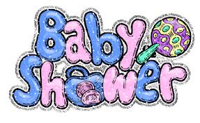 Baby Shower Clip Art Free - cartoon baby shower pictures free download clip art free clip