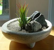 small zen garden ideas cori u0026matt garden
