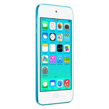 ipod touch 6th generation black friday deals apple ipod touch 16gb 5th generation blue sam u0027s club