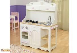 cuisine kidkraft blanche cuisine blanche kidkraft photos de design d intérieur et