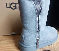 ugg boots sale paypal accepted ugg australia marice boot 1019633 geyser ebay