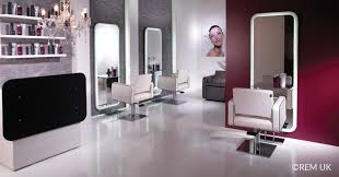 Build A Salon Floor Plan 28 Professional Design U0026 Layout Tips For The Perfect Salon Interior