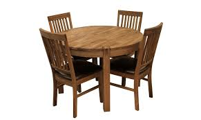 Wooden Round Dining Table Designs Home Design Stone Top Dining Table Classic Extendable Tables
