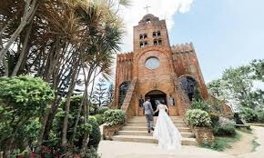 Wedding Place Top 10 Best Wedding Venues In The Philippines 2017