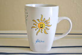 Interesting Mugs by Cup Design Ideas Coffee Cup Design Ideas 100 Presents For Coffee