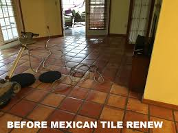 tile renew of flooring in a englewood fl house where