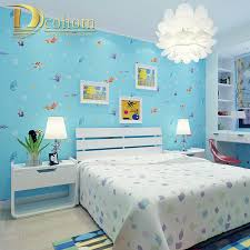 online get cheap kids rooms themes aliexpress com alibaba group