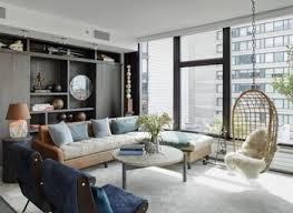 Size Of Area Rug Living Room Size Fionaandersenphotography Co