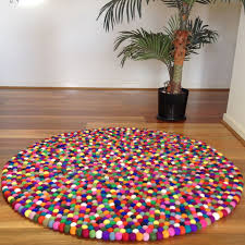 Colorful Kids Rugs by Mats U0026 Rugs Nursery Décor Baby