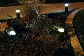 Landscape Light Bulbs Led Malibu Landscape Lighting Replacement Bulbs Led Replacement Bulbs
