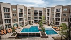 3 bedroom apartments in dallas tx bedroom 3 bedroom apartments dallas home decor interior exterior