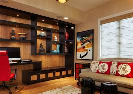 things you didnt know about japanese bedroom home decor japanese brown living room styles for design ideas with traditional brown sofa furniture on the wood flooring that have red pillows and elegant black wall