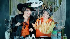 Tony Montana Halloween Costume Abuelas Talk Halloween Costumes