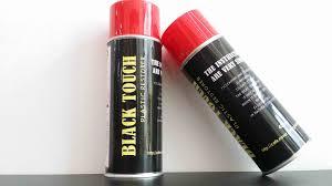 tradekorea b2b korea mobile site plastic restorer spray paint
