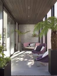 Modern Sunroom Modern Sunroom Design Ideas Renovations U0026 Photos