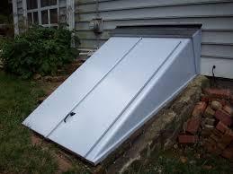 md cellar door installation columbia u0026 annapolis roofing