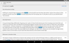 google play books u2013 android apps on google play
