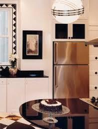 deco kitchen ideas deco kitchen rooms deco kitchen deco
