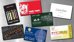 gift debit cards gift card manufacturer