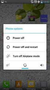 how to fix android gps issues technobezz - Android Gps Not Working