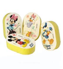 cartoon martini martini s p a disney sponges mqb srl