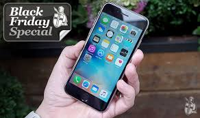 electronic express black friday apple iphone 6s discounted in black friday 2015 uk deal tech