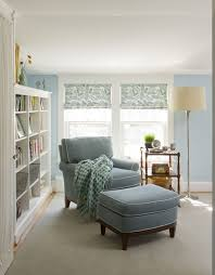 Best Comfy Chair Design Ideas Comfy Chair And Ottoman 17 Best Ideas About Comfy Reading