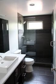 Cheap Bathroom Decorating Ideas Bathroom Design Awesome Small Bathroom Decorating Ideas Bathroom