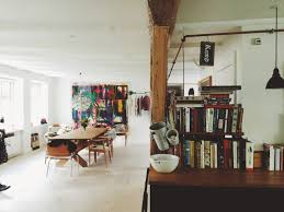 scandinavian interiors magic dream life