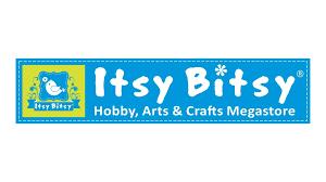 itsy bitsy seeks franchise partners